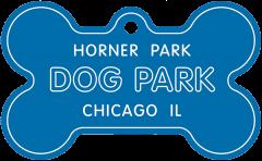 Horner Park Dog Park Fundraiser at Lagunitas BrewingCompany