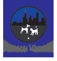 RVAH Logo