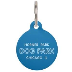 horner_park_dog_park_dog_tag_pet_tags-rb1aca7ec0d73436db78f7e0a61938f8a_z2cvf_324