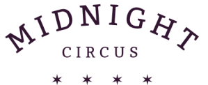 MidnightCircus_Logo