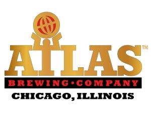 Atlas_horizontal