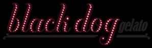 logo-e1434154869580