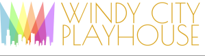 windy city playhouse